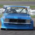 Matt Halpin