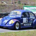 Sports Sedans over 3 litre belonged to Wayne Penrose's n/a VW Beetle